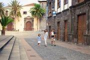 garachico-street