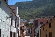 garachico-street1