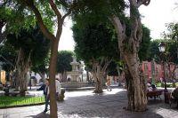 la-laguna-square