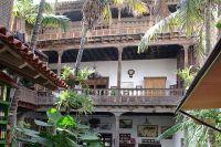la-orotava-casa-de-los-balcones